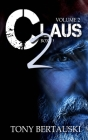 Claus Boxed 2: Legend of the Fat Man Cover Image