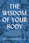 Wisdom of Your Body Cover Image