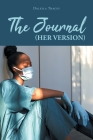 The Journal (Her Version) Cover Image