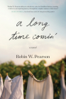 A Long Time Comin' Cover Image