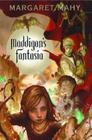 Maddigan's Fantasia Cover Image