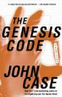 The Genesis Code: A Novel of Suspense Cover Image