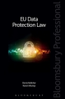 EU Data Protection Law Cover Image