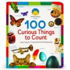 100 Curious Things to Count (Smithsonian Kids) Cover Image
