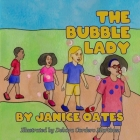The Bubble Lady Cover Image