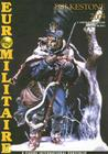 Euro Militaire Folkestone: A Showcase of Figure Master Works Cover Image