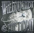 Willoughby & the Moon Cover Image
