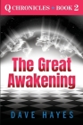 The Great Awakening Cover Image