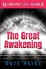 The Great Awakening Cover Image