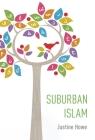 Suburban Islam Cover Image