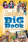 Archie's Big Book Vol. 6: High School Yearbook Cover Image
