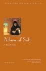 Pillars of Salt Cover Image