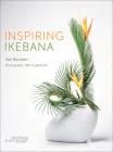 Inspiring Ikebana Cover Image
