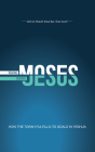 Reading Moses, Seeing Jesus: How the Torah Fulfills Its Goal in Yeshua Cover Image