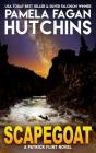 Scapegoat: A Patrick Flint Novel Cover Image