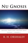 Nu Gnosis V3 N3: Ancient Traditions and New Ideas Cover Image