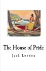 The House of Pride Illustrated Cover Image