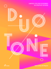 Duotone: Limited Colour Schemes in Graphic Design Cover Image
