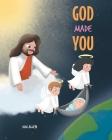 God Made You Cover Image