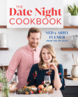 The Date Night Cookbook Cover Image