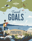 Travel Goals Cover Image
