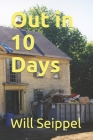 Out in 10 Days Cover Image