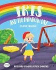 Iris and the Rainbow Day Cover Image