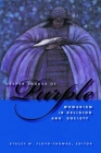 Deeper Shades of Purple: Womanism in Religion and Society Cover Image