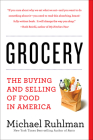 Grocery: The Buying and Selling of Food in America Cover Image
