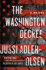 The Washington Decree: A Novel Cover Image