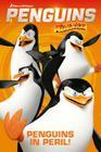 Penguins Of Madagascar Vol.3 - Penguins in Peril Cover Image