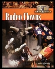 Rodeo Clowns Cover Image