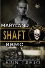 Shaft: SBMC Maryland Cover Image