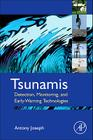 Tsunamis: Detection, Monitoring, and Early-Warning Technologies Cover Image