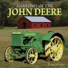 Anatomy of the John Deere Cover Image