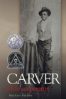 Carver: A Life in Poems Cover Image