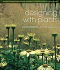Designing with Plants Cover Image