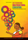 Rethinking Multicultural Education: Teaching for Racial and Cultural Justice Cover Image