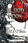 Blood Moon (Insolita Luna) Cover Image
