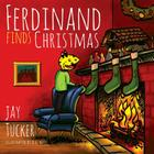 Ferdinand Finds Christmas Cover Image