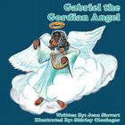 Gabriel the Gordian Angel Cover Image