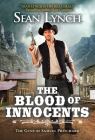 The Blood of Innocents Cover Image