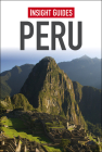 Insight Guides: Peru (Insight Guide Peru) Cover Image