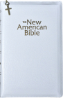 Gift and Award Bible-NABRE-Zipper Deluxe Cover Image