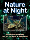 Nature at Night Cover Image