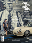 XL-Special Porsche Magazin Christophorus: The People Issue Cover Image