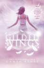 Gilded Wings (Hidden Wings #4) Cover Image