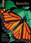 Butterflies of Oklahoma, Kansas, and North Texas Cover Image