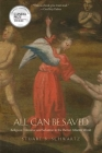 All Can Be Saved: Religious Tolerance and Salvation in the Iberian Atlantic World Cover Image