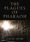 The Plagues of Pharaoh Cover Image
